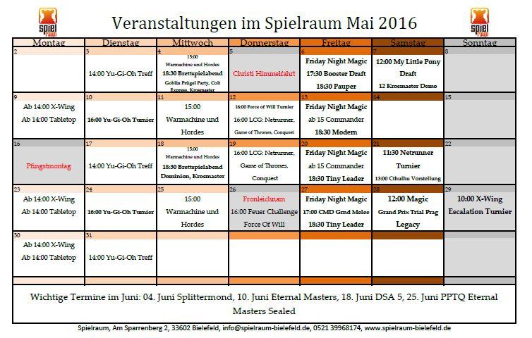 Monatsplan_2016_Mai