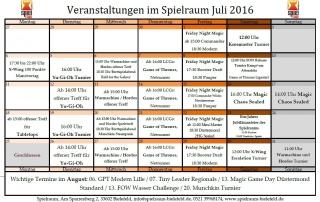 Veranstaltungskalender-2016-07