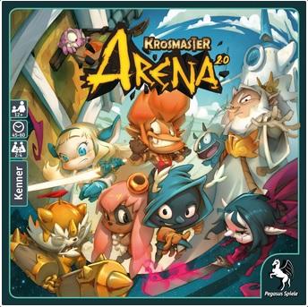 krosmaster-arena-2-0-2016