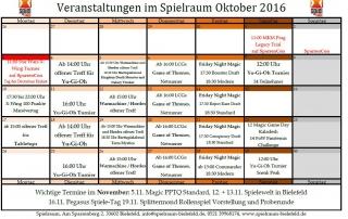 monatsplan-2016-oktober
