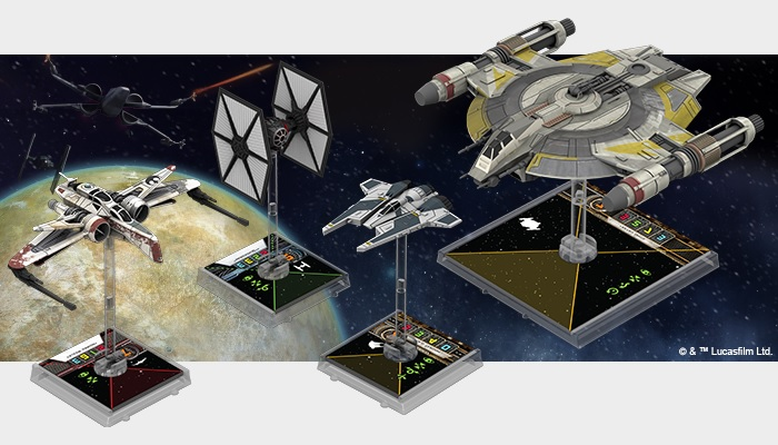 x-wing-miniatures-game-wave-9