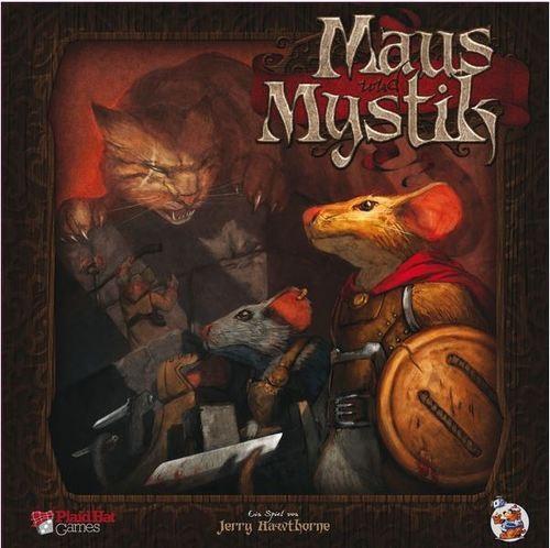 maus-und-mystik