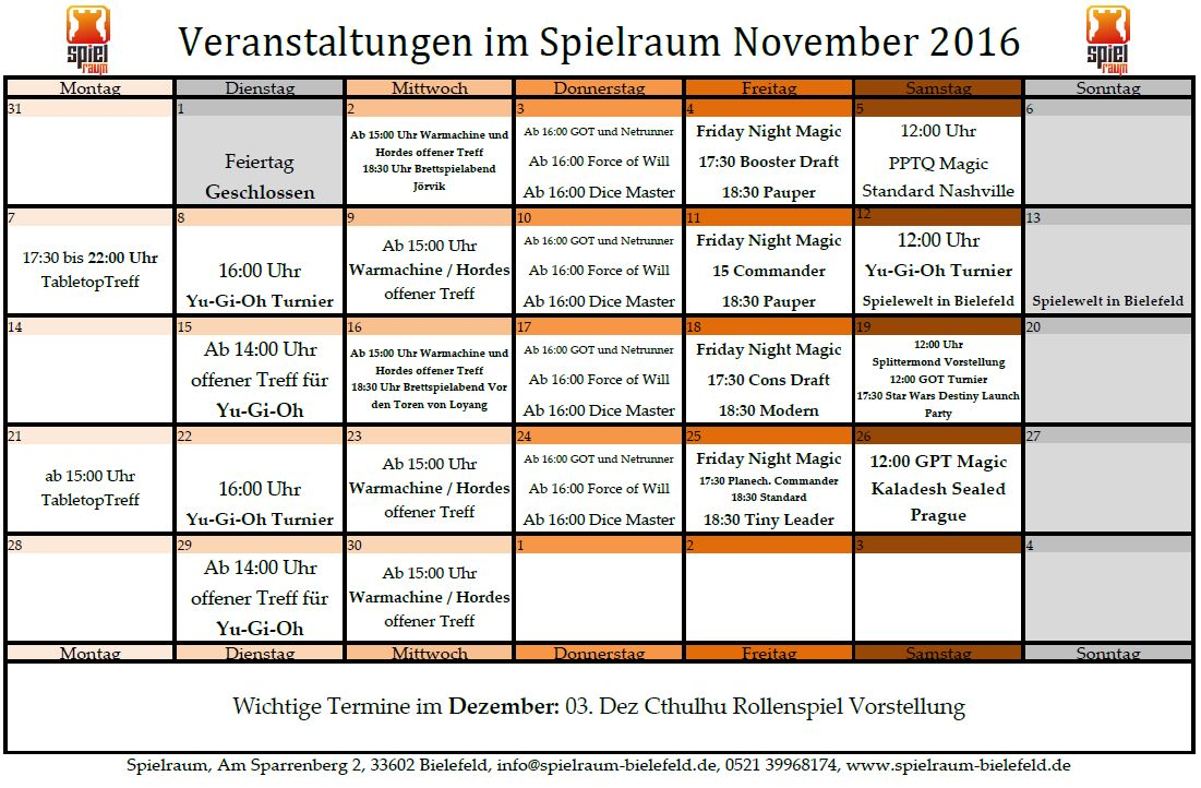 monatsplan-november-2016