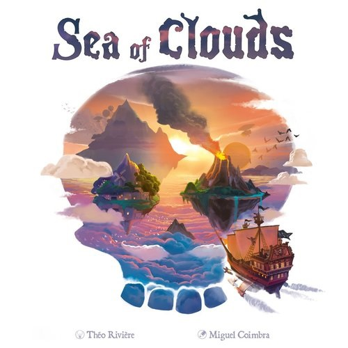 sea-of-clouds