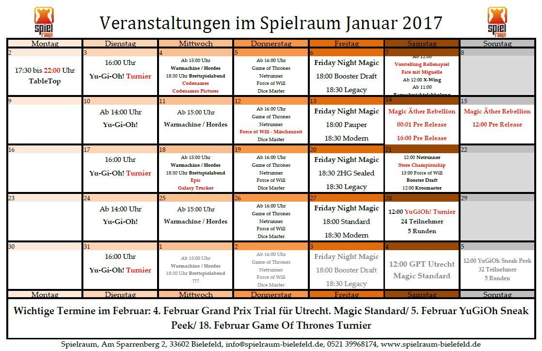 monatsplan-januar-2017