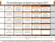 Monatsplan-August-2017