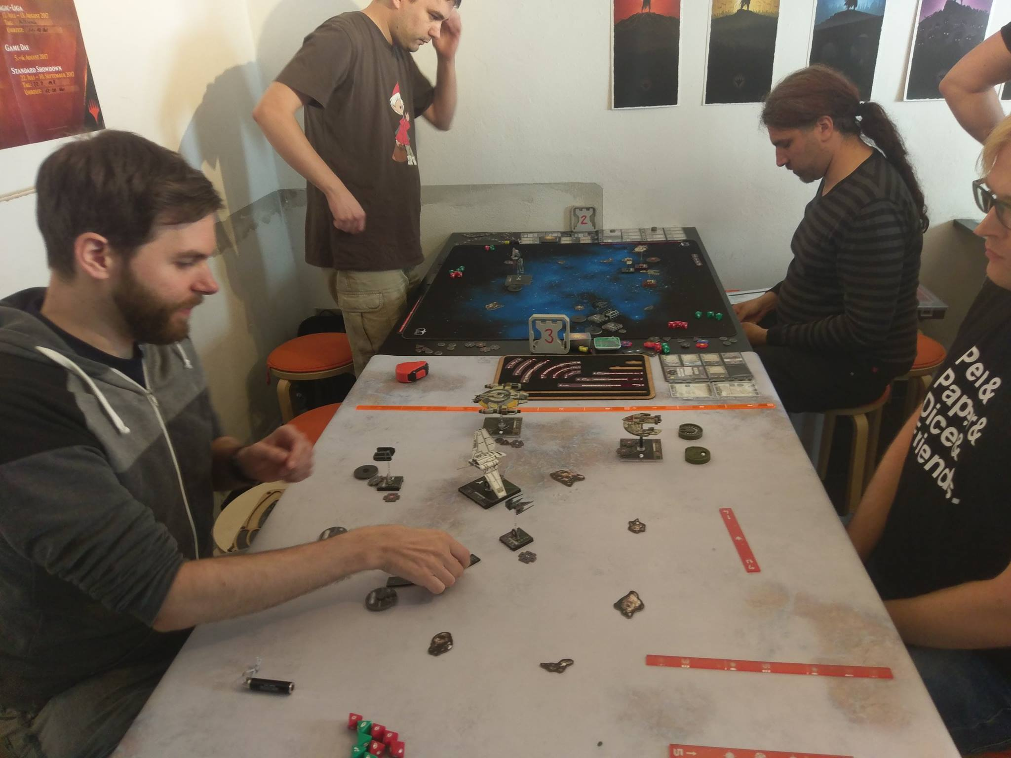 X-WING-2017-09-02a