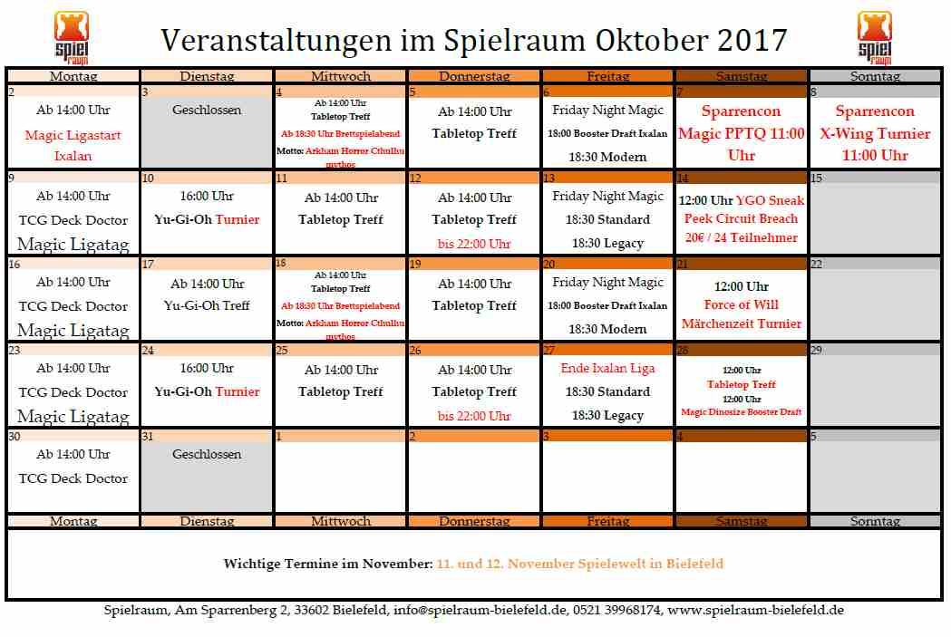 Veranstaltungskalender-2017-10b