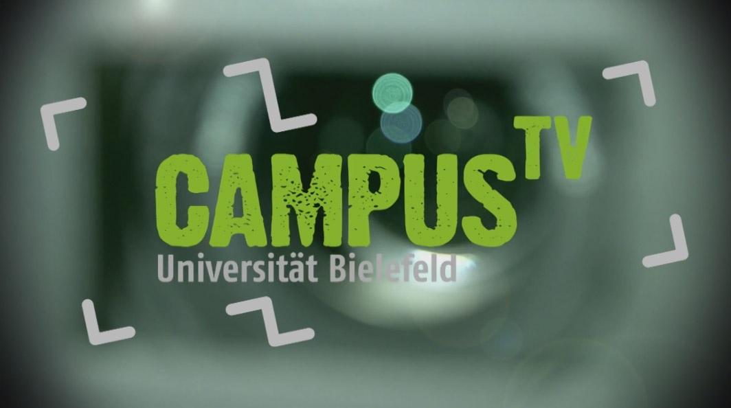 CampusTvUniBielefeld