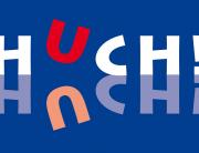Huch! Spieleverlag