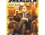Sherlock - Der Pate