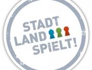 Stadt-Land-Spielt!