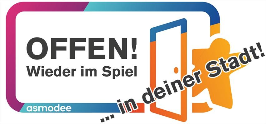 Wieder_im_SPIEL_in_deiner_Stadt!