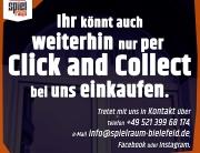 ClickAndCollect_20210412