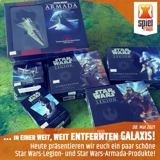 21-05-08 - Star Wars Slide 1
