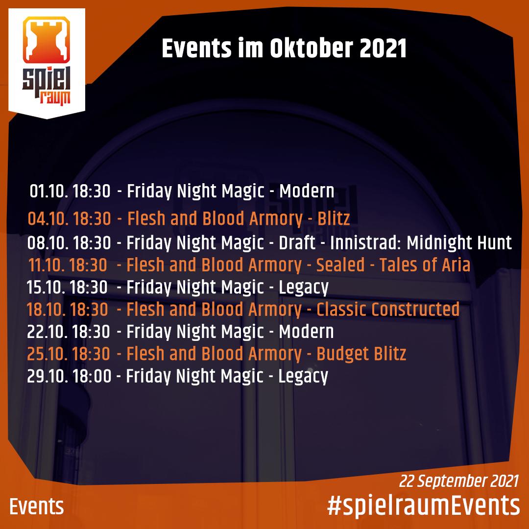 20210922-Events-slide1